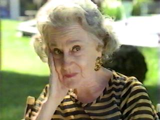 DorisWishman2