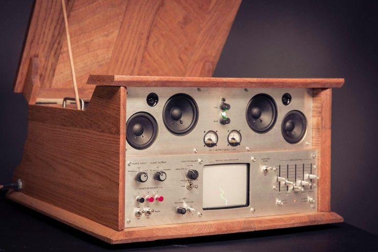 Audio-infuser-1