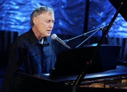 bruce_hornsby_837364