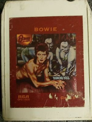 david-bowie-diamond-dogs-8-track-tape-bd37623394fc08139db349d35ec4ccf2