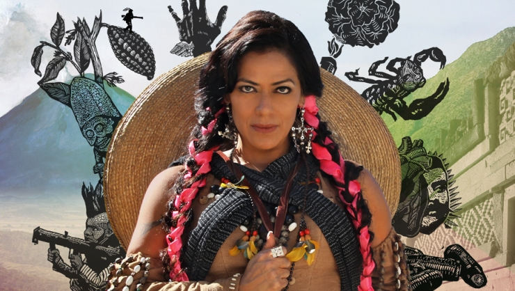 1428366486-lila_downs_tickets_2