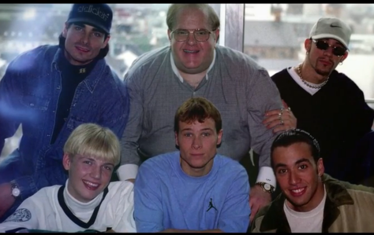 lou-pearlman-backstreet-boys