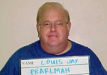 Lou-pearlman-mugshot