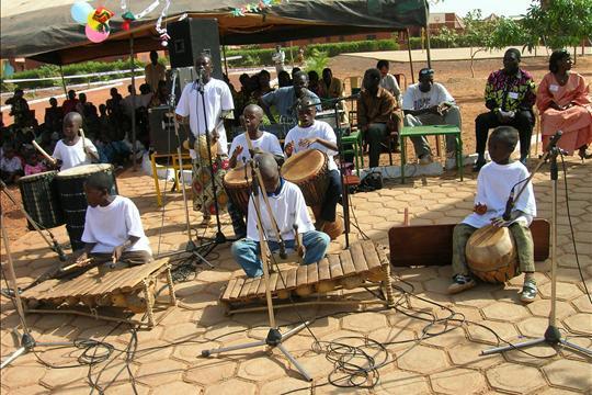 tpa_picture_27655_BurkinaFaso2