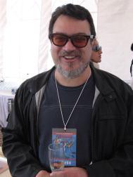 Bob Weinberg