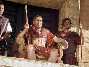 001-jesus-pilate