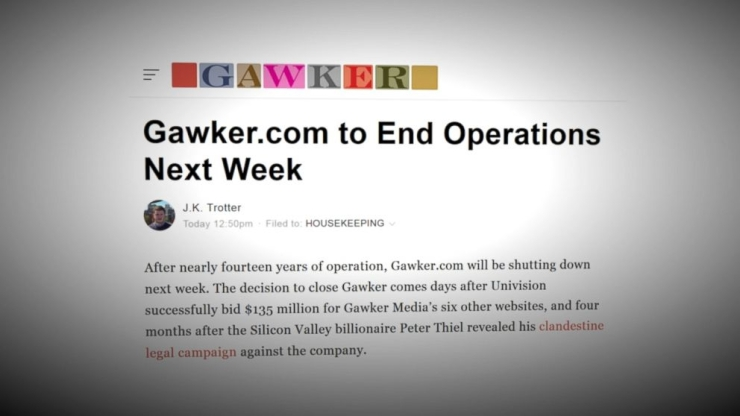 160819_wnn_gawker_16x9_992