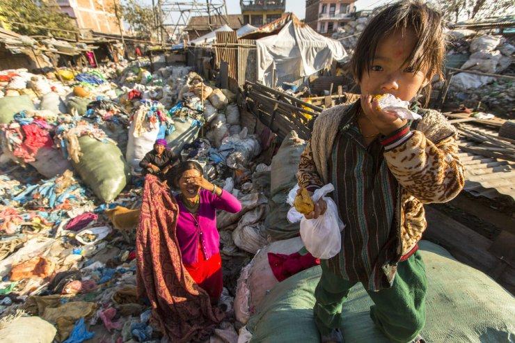 extreme_poverty_creditde_visu_shutterstock