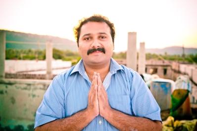 narayan-krishna