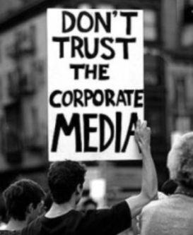 NPR 2018 corporate_media1
