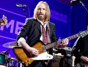 tom-petty-dies-404eafd5-d903-49c6-8977-297b29aac719
