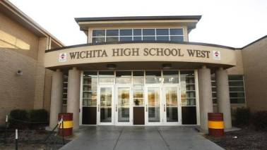 west high file